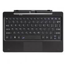 Original PIPO W1 Pro Keyboard