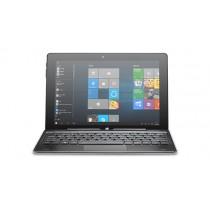 PiPO W1 Pro Stylus Tablet 10.1 inch Windows 10 4GB 64GB Intel Z8350 1920*1200 with Keyboard + Stylus