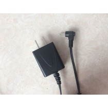 PiPO W1S Power Adapter