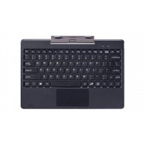 PIPO W1S 10.1 Inch Original Docking Magnetic Connection Keyboard Black