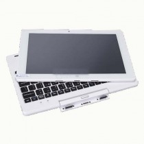 PIPO W1S Original Docking Magnetic Connection TouchPad Keyboard White