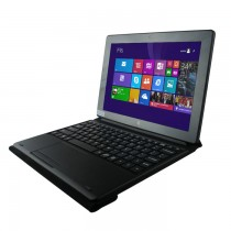 PiPo W3F 10.1 inch Original Keyboard Case