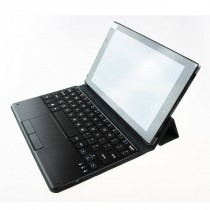 PiPo W6 Bluetooth Keyboard Case