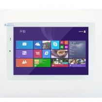 PiPo W6 8.9 Inch Intel Z3735F Windows 8.1 Wifi Bluetooth 2GB 32GB Tablet