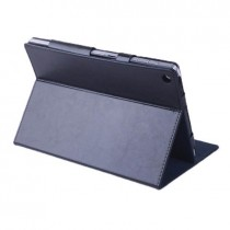 PiPo W6S 8.9 inch Leather Case Black