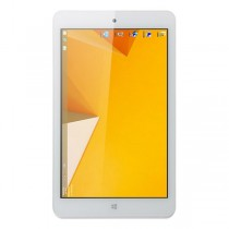 PIPO W7 7 Inch Windows 8.1 Intel Z3735G 16GB ROM OTG HDMI Dual Camera Tablet White