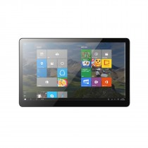 Pipo X15 Windows 10 OS 11.6 Inch FHD Screen Tablet Intel Core RAM 8GB SSD 180G Mini PC