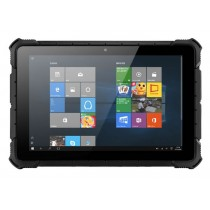 PiPO X4 Windows 10 10.1 Inch IP67 Rugged Tablet Intel Cherry Trail Z8350 4GB 64GB Waterproof