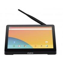 PIPO X8R Mini TV Box 7 Inch IPS Screen RK3288 Bluetooth 4.0 Quad Core 32GB Android Tablet Mini PC