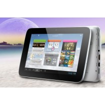 PiPo S3pro RK3188 Quad Core 7.0 Inch GPS Bluetooth Android 4.2 Tablet PC