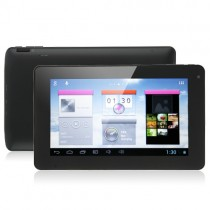 Pipo S1Pro 7 inch RK3188 Quad Core Tablet PC Android 4.2 8GB