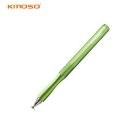 PiPO Tablet Capacitive Touch Screen Stylus Pen with 121mm Green