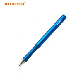 PiPO Tablet Capacitive Touch Screen Stylus Pen with 121mm Blue