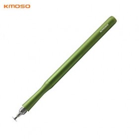 Capacitive Touch Screen Stylus for PIPO Tablet with 151mm Green