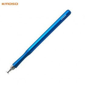 Capacitive Touch Screen Stylus for PIPO Tablet with 151mm Blue