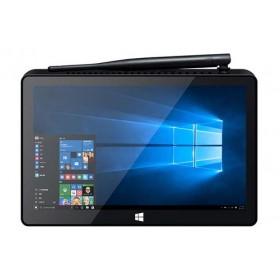 PiPO X10 Note 10.8 Inch TV Box Intel Z8350 4GB 64GB Windows 10 Mini PC Support Capacitive Stylus
