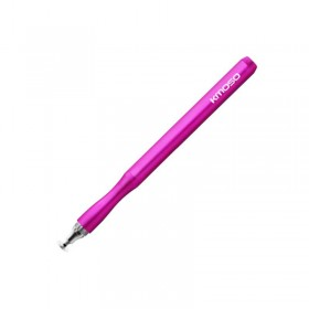 PiPO Tablet Capacitive Touch Screen Stylus Pen with 121mm Red