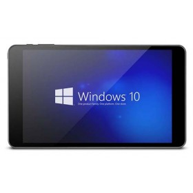PiPO W2S Windows 10 & Android 5.1 Intel Z8300 quad core 2GB 32GB Tablet PC 8.0 inch FHD Screen HDMI Black