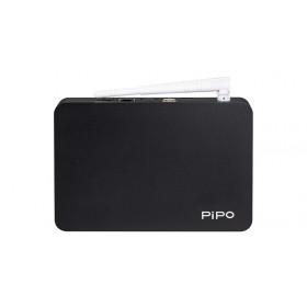 PiPo X7 Windows 8.1 Mini PC Intel Z3736F 2GB 32GB WIFI Bluetooth TV Box Black