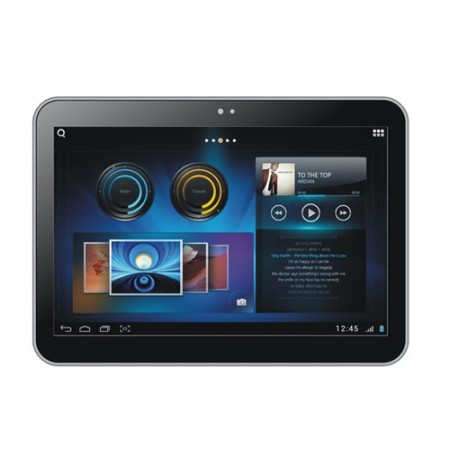 PIPO M7Pro Quad Core RK3188 Tablet PC 8.9 Inch Android 4.2 2GB RAM 16GB Bluetooth GPS Black