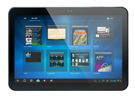 PiPo M9Pro 3G RK3188 Quad Core Tablet PC Android 4.2 10.1 inch Bluetooth GPS 32GB