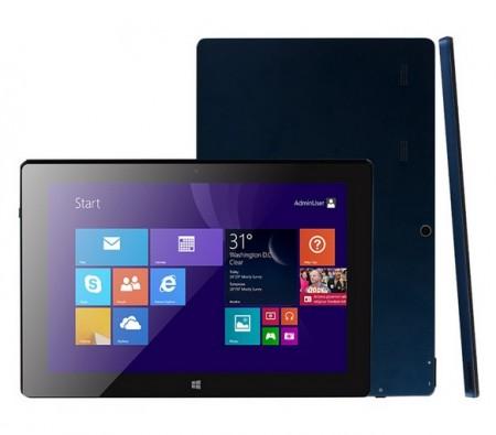 Pipo Work W1 3G Windows 8.1 Tablet PC Intel Z3740D Bluetooth Wifi HDMI 2GB 64GB HDMI OTG 10.1 inch IPS