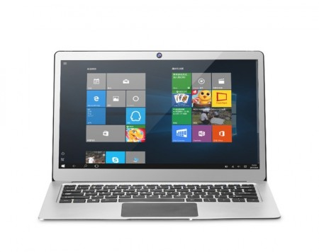 PiPO W13 Intel Apollo Lake N3450 4GB 64GB 13.3 inch Notebook Windows 10 1920*1080 HDMI