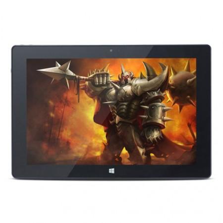 PIPO W3F Dual OS Tablet Windows 8.1 & Android 4.4 2GB 32GB Intel Z3735F 10.1 Inch