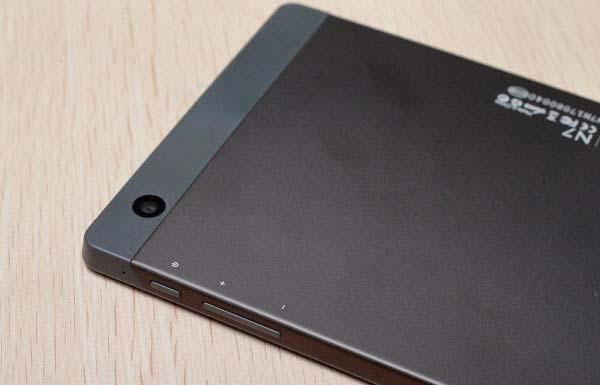 PIPO N7 Tablet