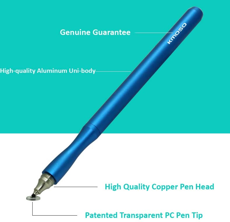 PiPO Tablet Capacitive Touch Stylus
