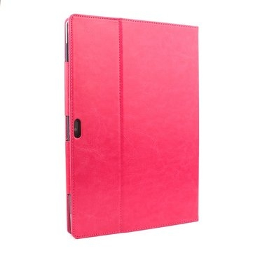 PIPO W1 Pro case Pink 02