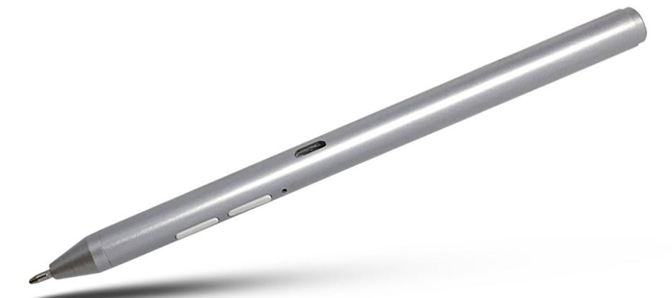 PIPO X12 Stylus Pen