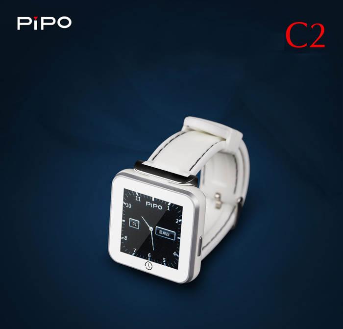 pipo c2