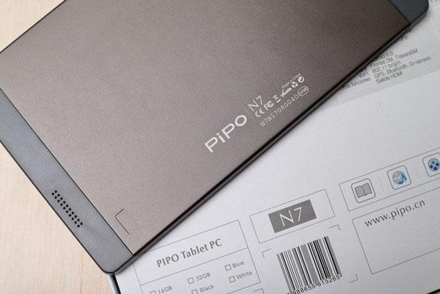 PiPO N7
