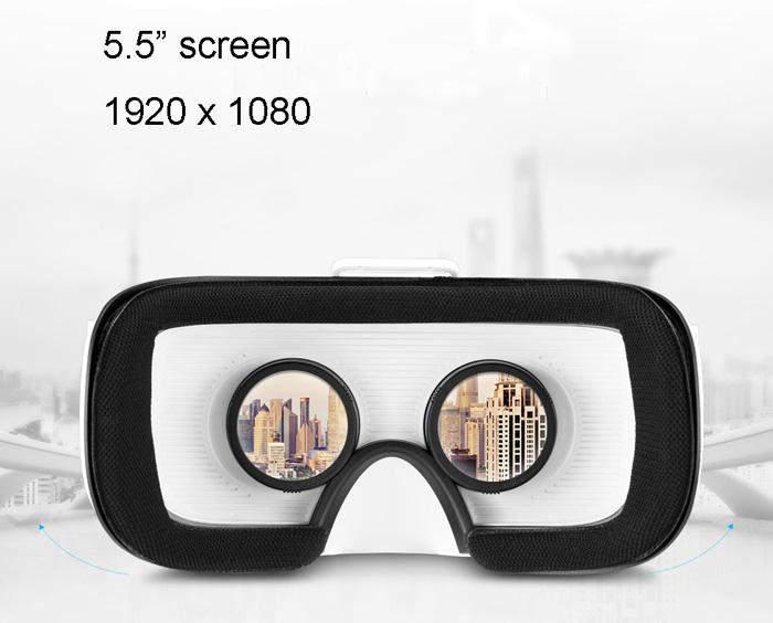 PIPO VR V2