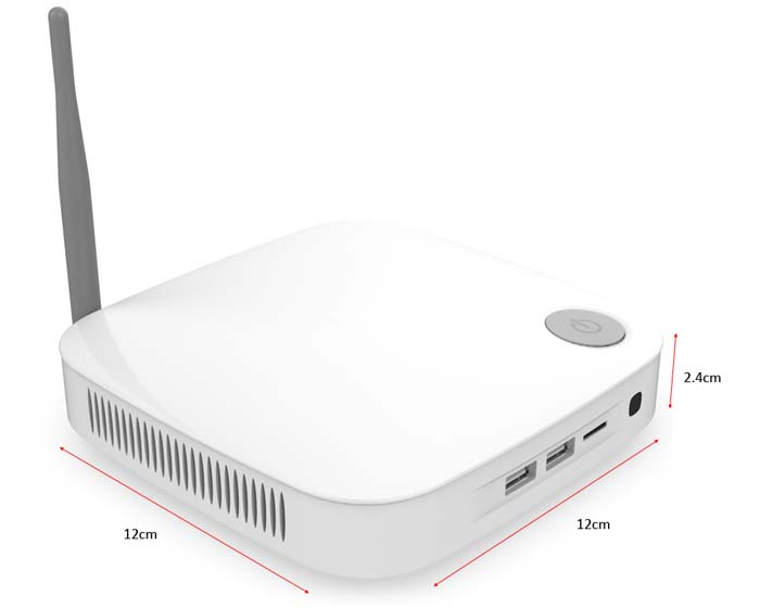 also doubled-down vertical pipo x6s mini pc windows 10 router 4gb 64gb bluetooth sat other handsets