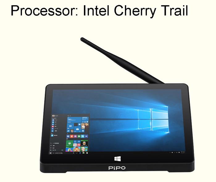 Pipo X9S Mini PC